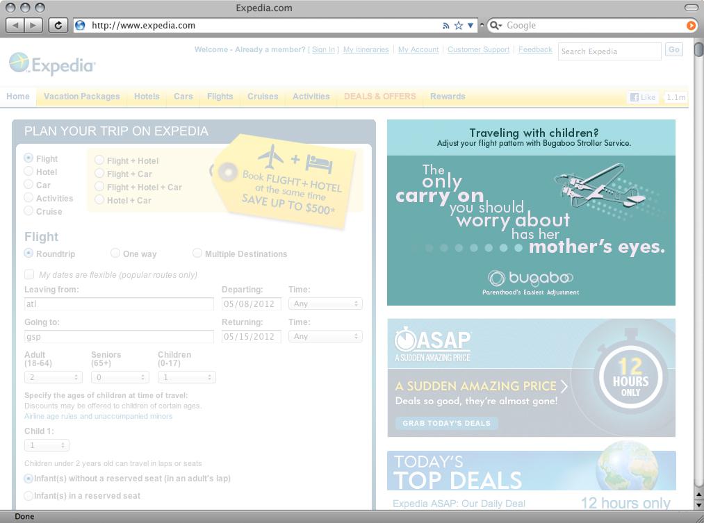 bugaboo-banner-ad-environment.jpg