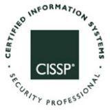 logo_cissp.jpg