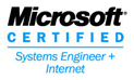 logo_MSCSEI.jpg