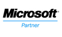 logo_MSPartner.jpg