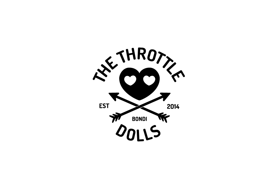 Nico_Gray_Design_The_Throttle_Dolls_logo_white.jpg