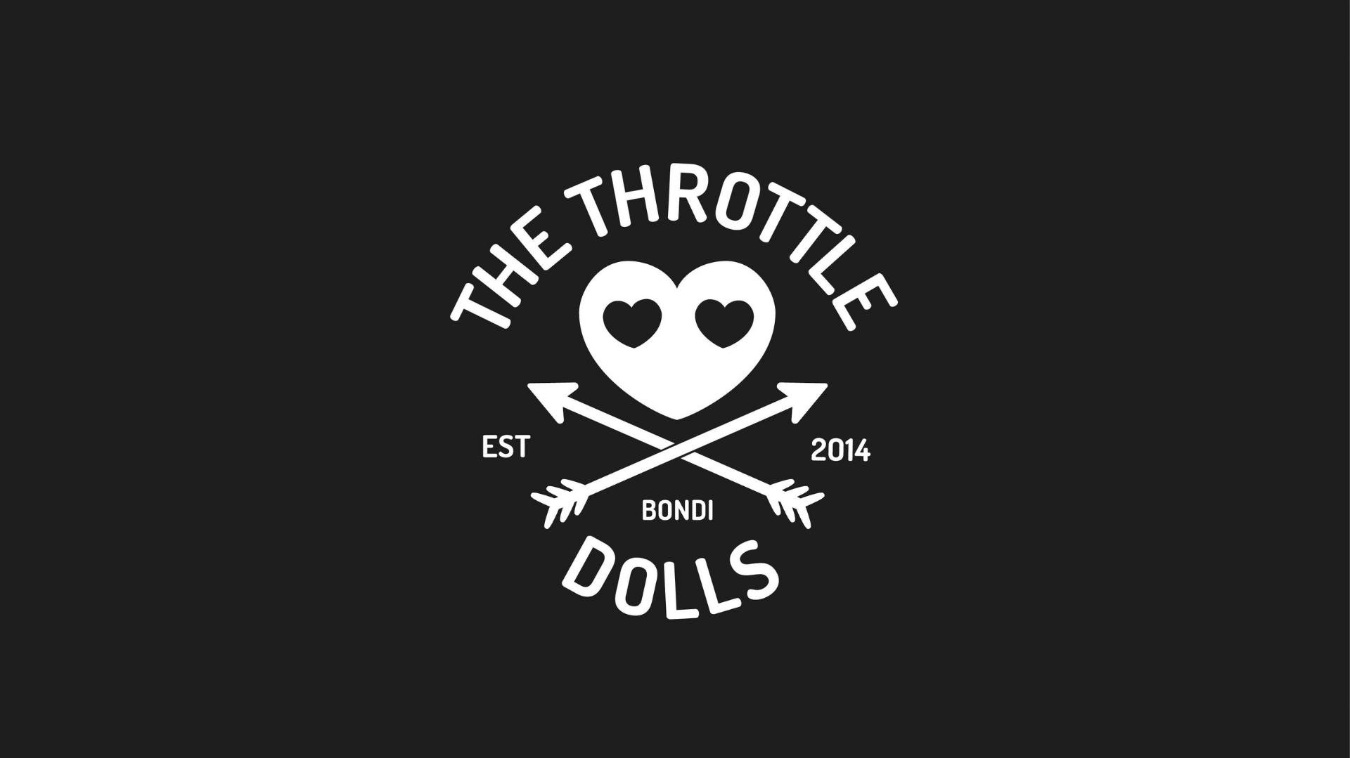 Nico_Gray_Design_The_Throttle_Dolls_logo.jpg