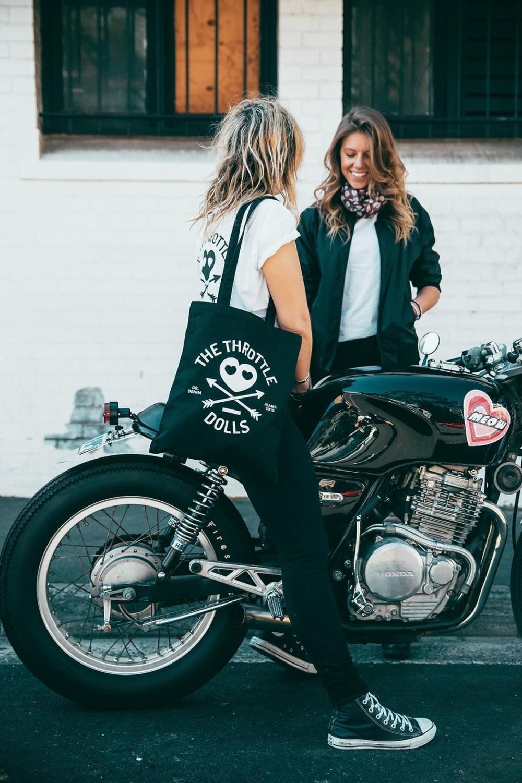 Nico_Gray_Design_The_Throttle_Dolls_drDenim_wheel_Nina&Erica.jpg