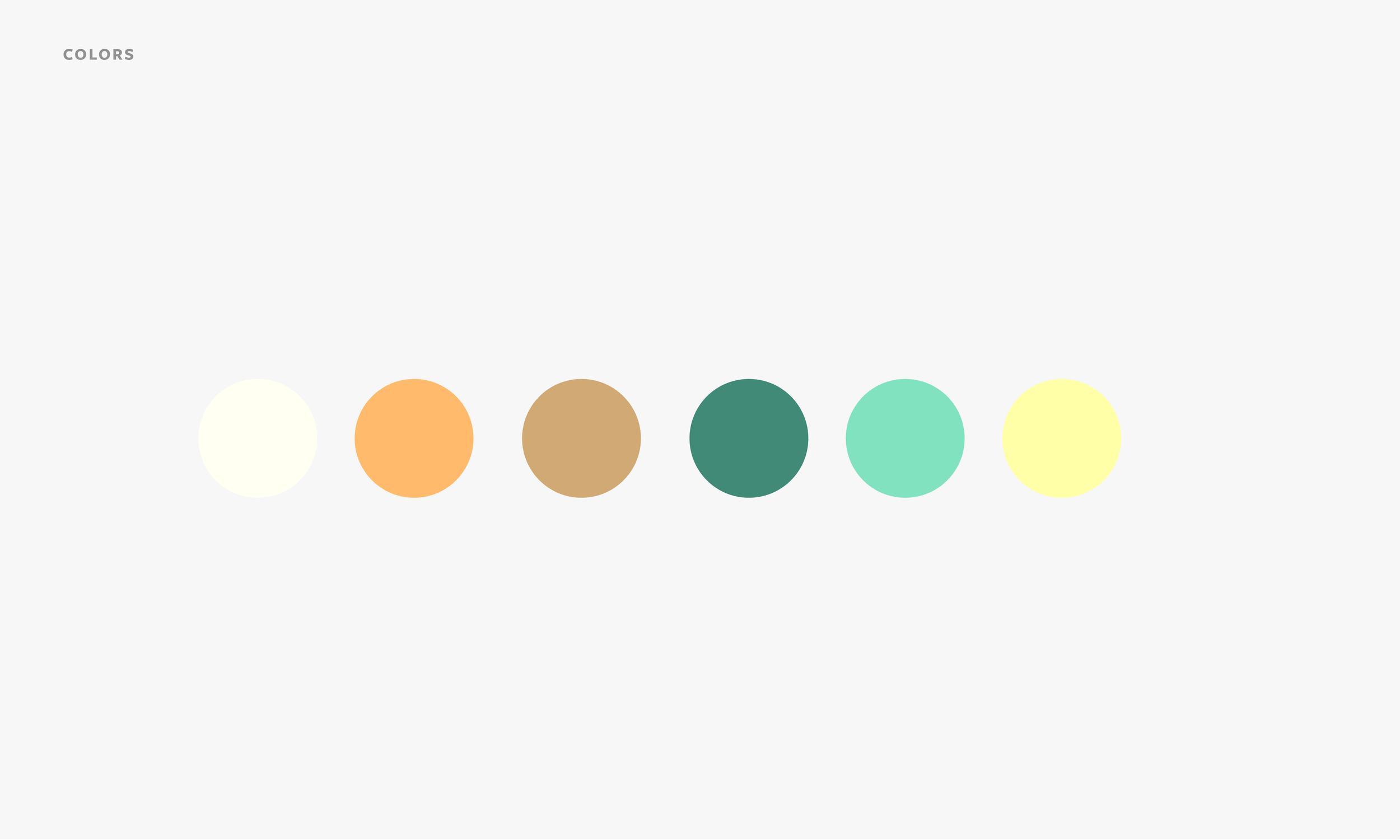 Nico_Gray_Design_Yoshi&I_Colors.png