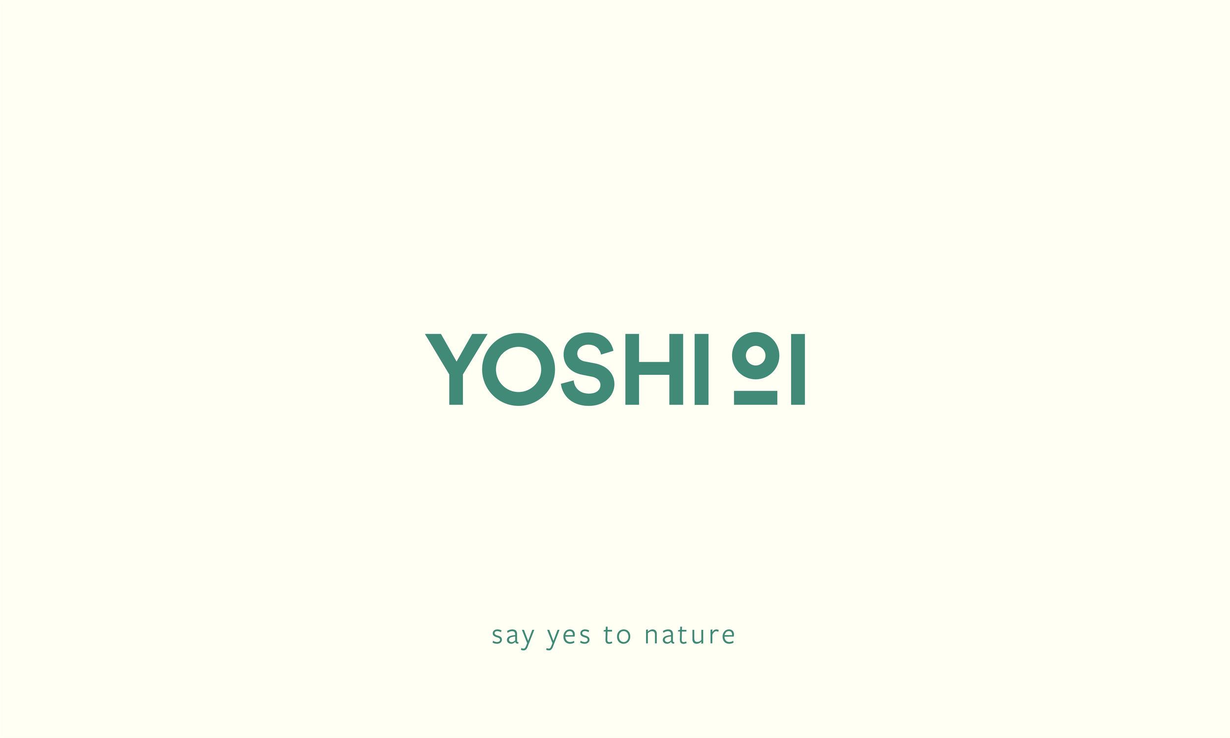 Nico_Gray_Design_Yoshi&I_Logo3-02.jpg