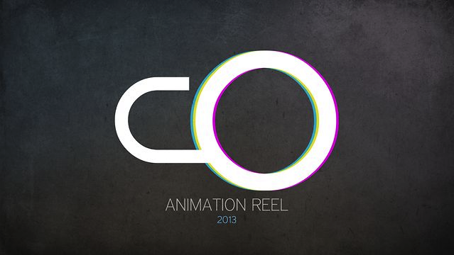 Combination Films Animation Reel 2013