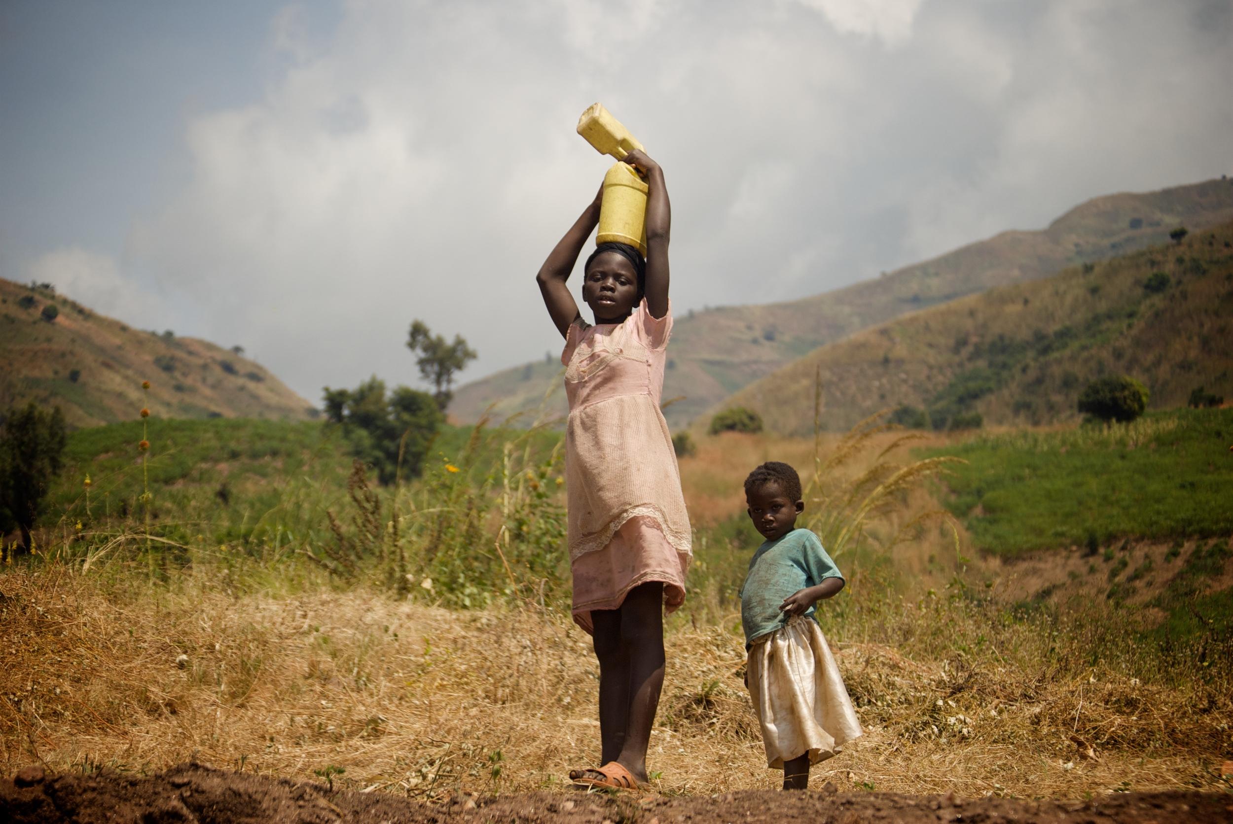 Congo 2011 (1).jpg
