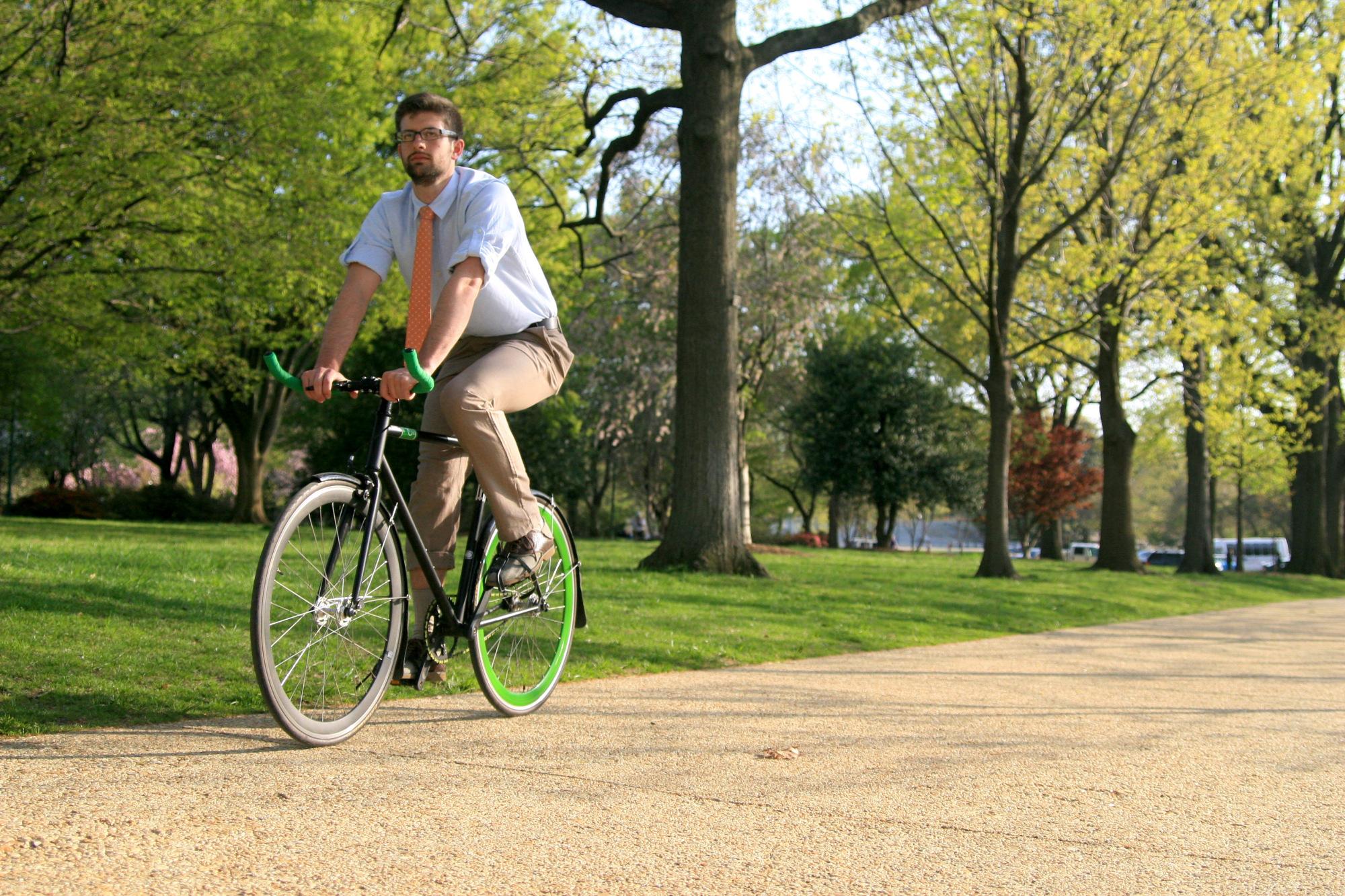 biking-louisiana-ave-ne.jpg