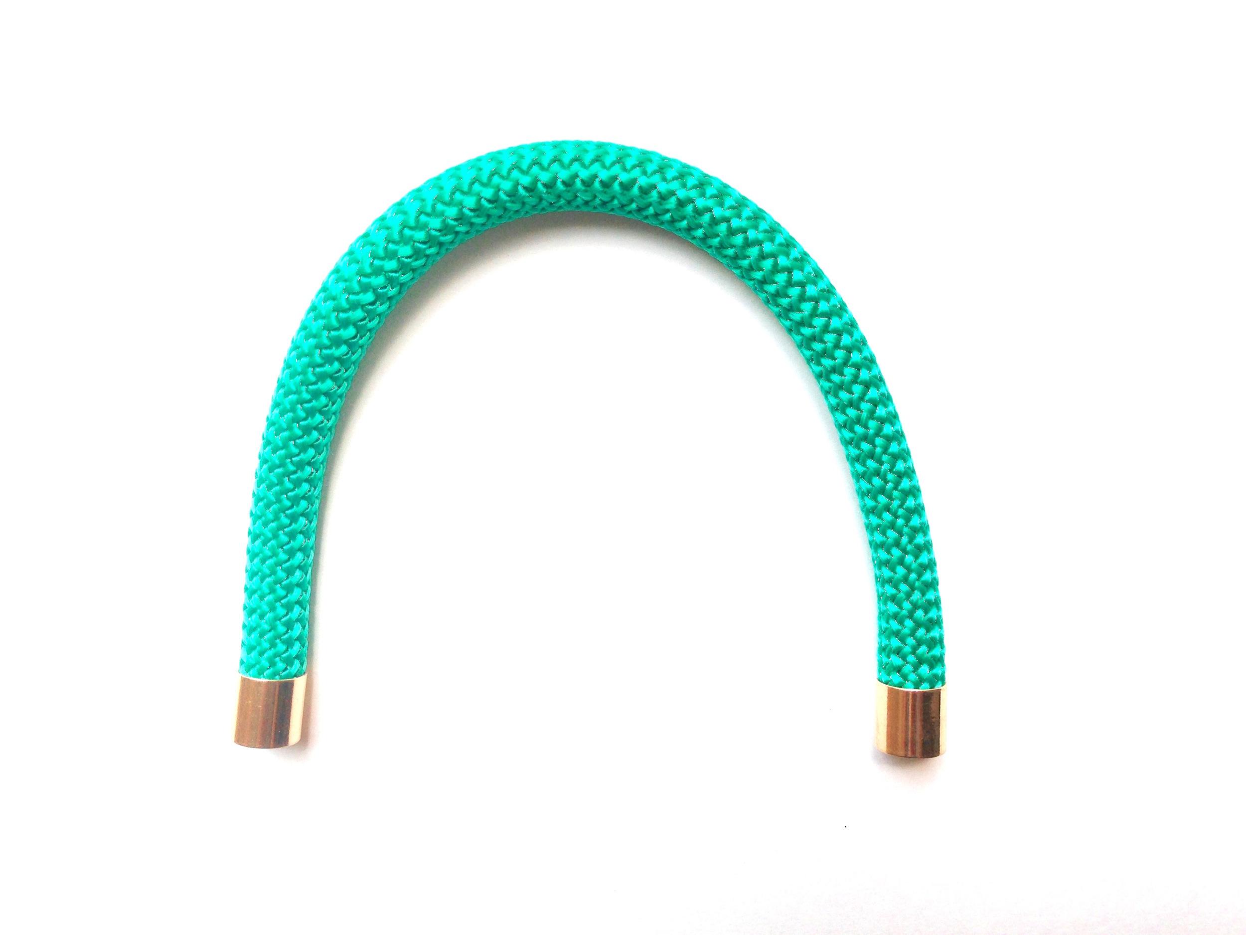 P9 Emerald Parlay Cord.jpg