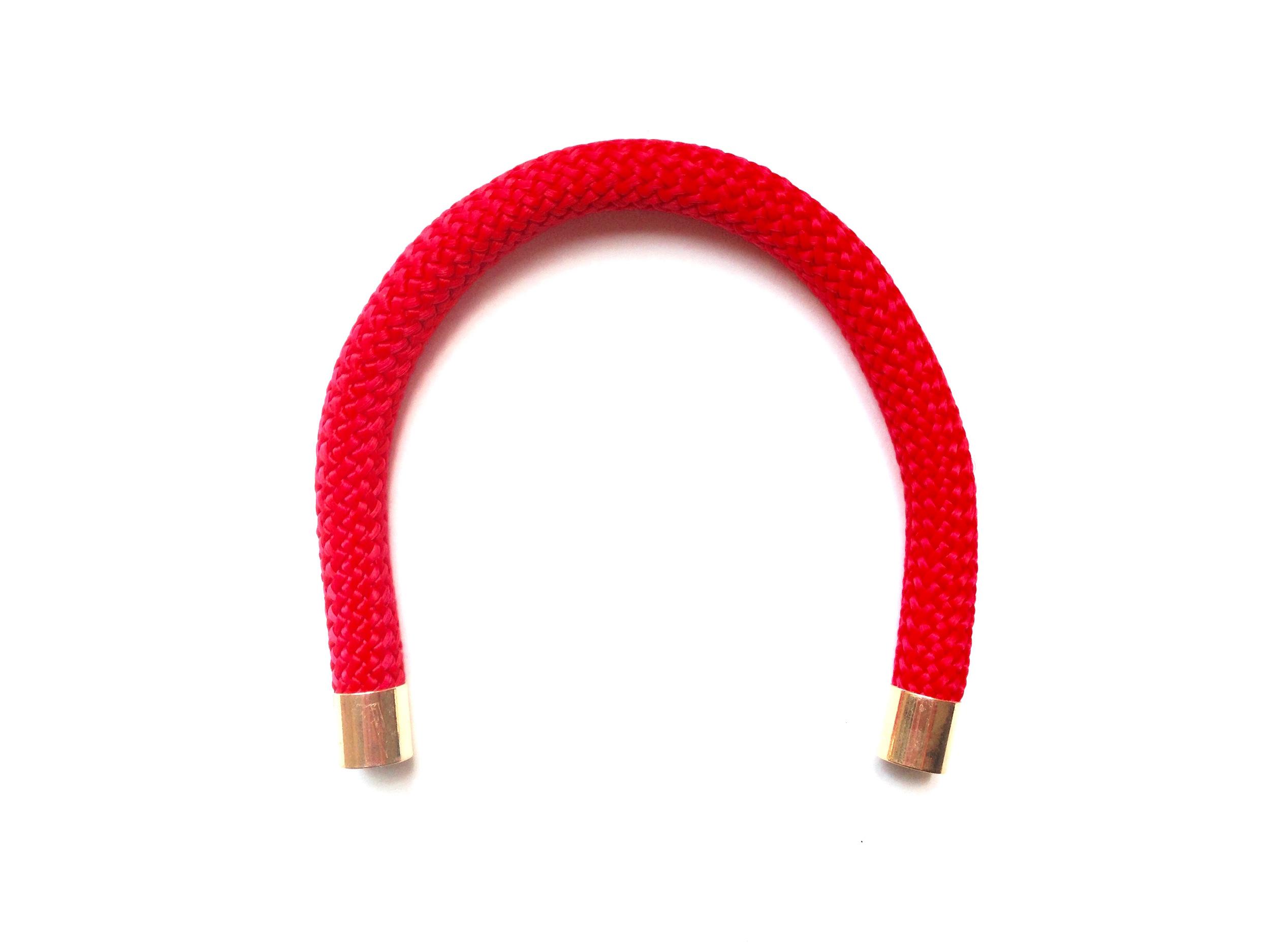P15 Ruby Red Parlay Cord.jpg