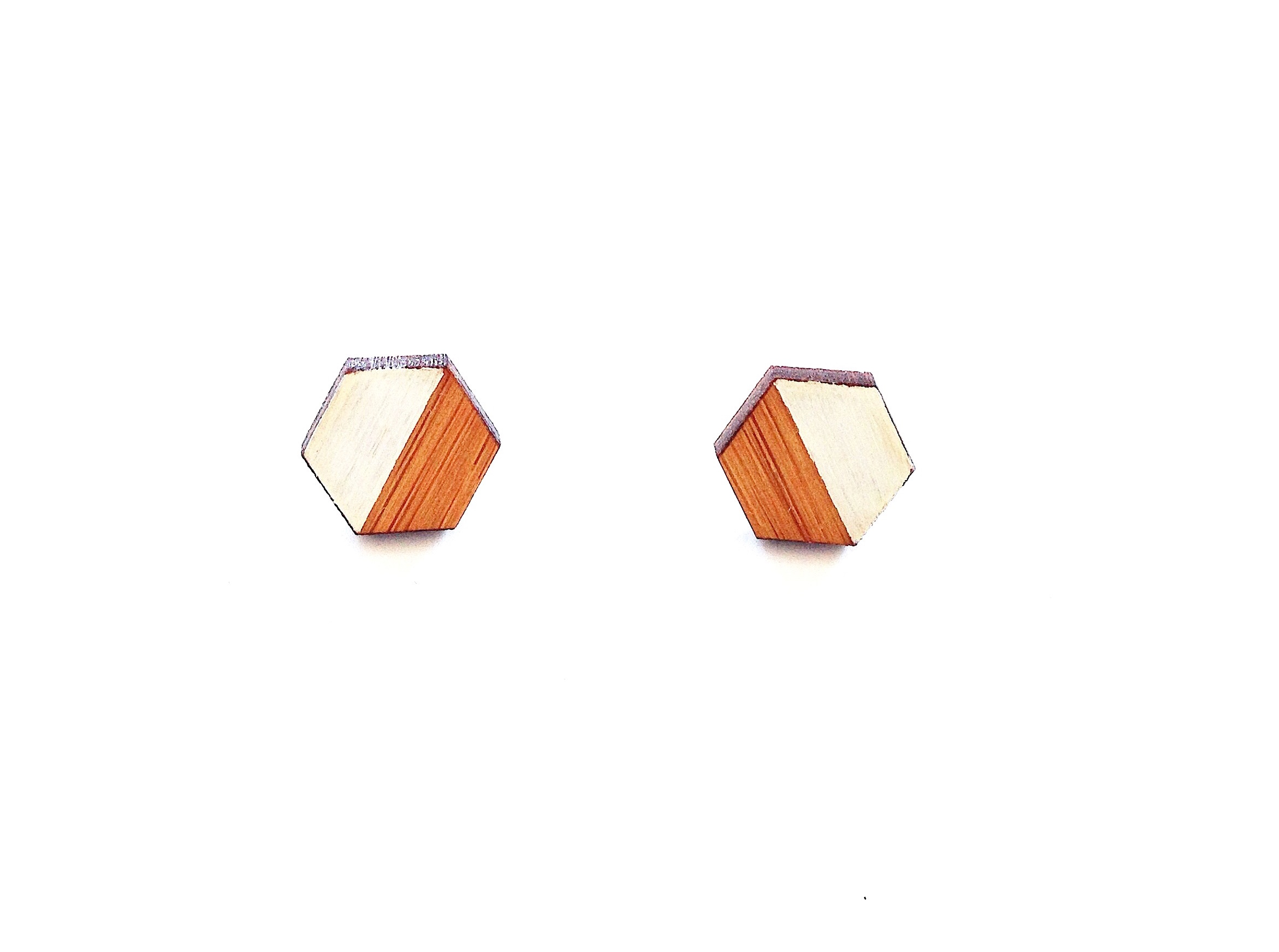 E5 Wood & Fog Hexagons.JPG