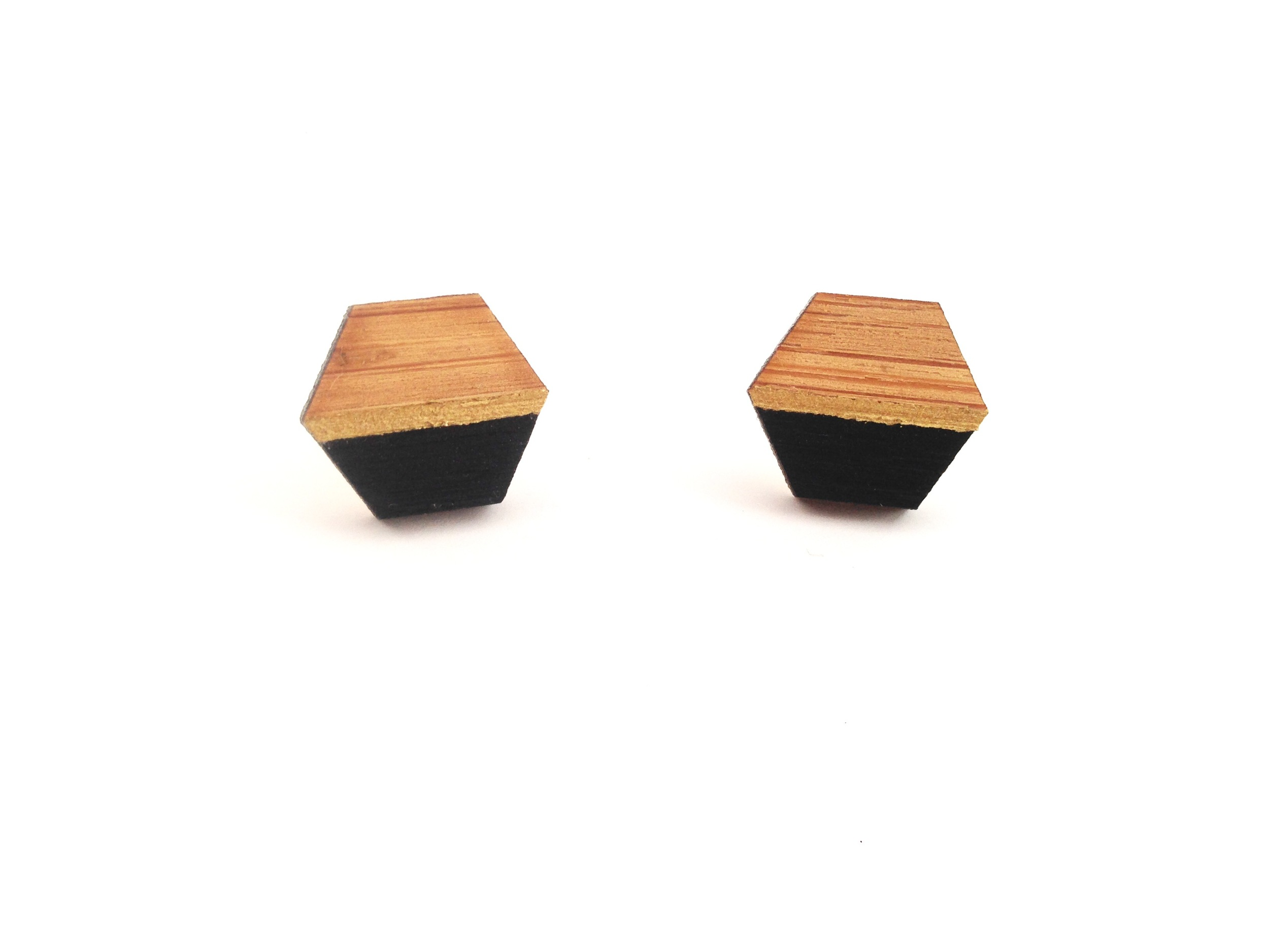 E6 Wood & Ink Hexagons_2.jpg