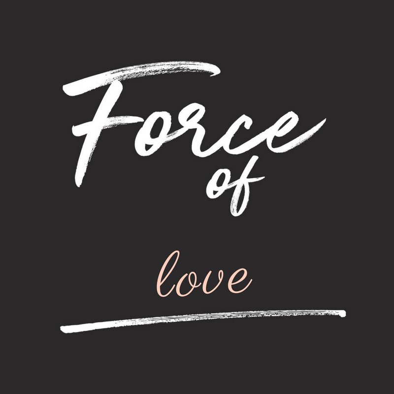 forceoflove.png