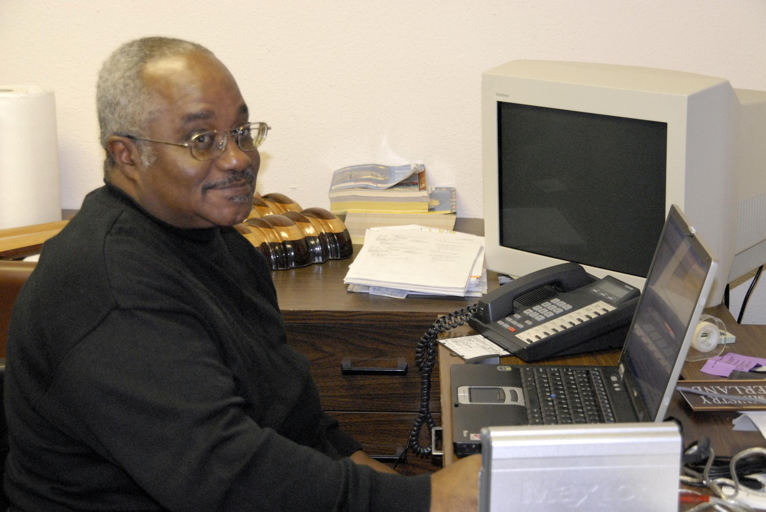 Wade Southerland at Desk.jpg