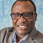 Dr. Andrew Anane-Asane, Ph.D.