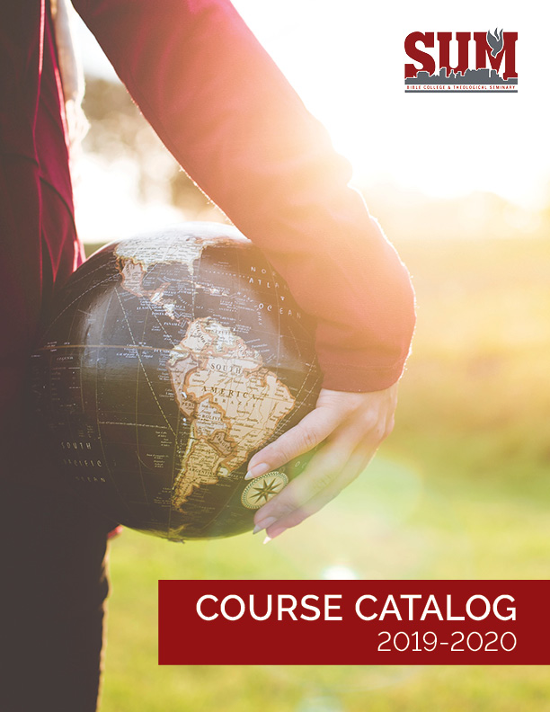 19-20 Course Catalog Cover.jpg