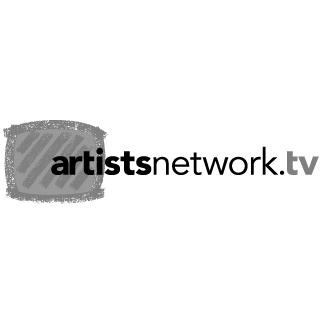 ArtistNetworkTV-logo BW.png
