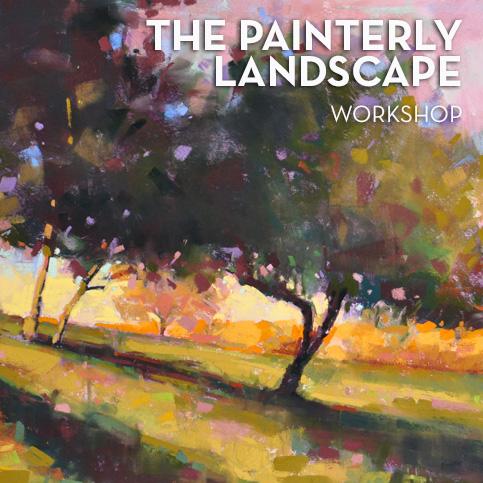painterly-landscape16.jpg