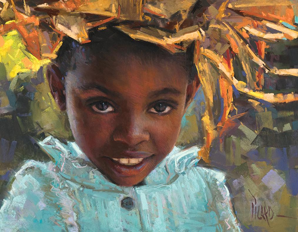 African Princess_final_11x14_web.jpg