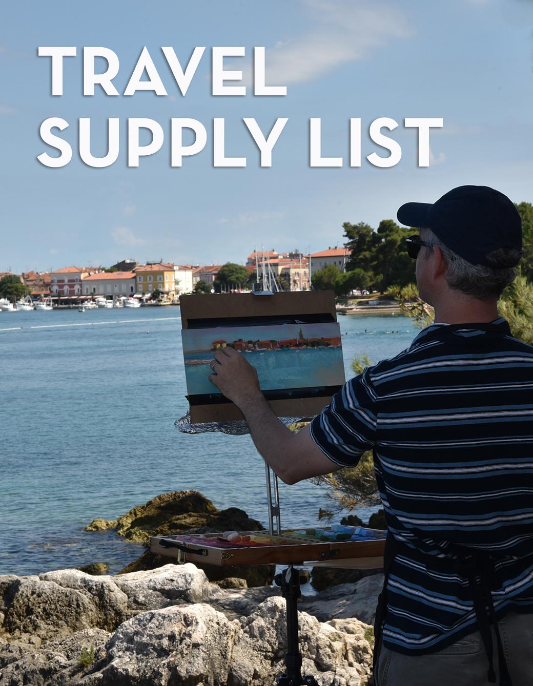 Travel supply list.jpg
