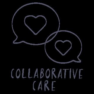 functional medicine collaborative care