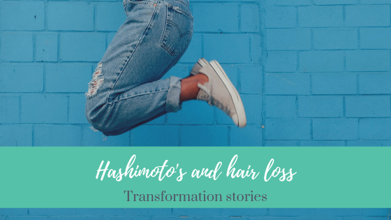 Hashimoto's and hair loss.png