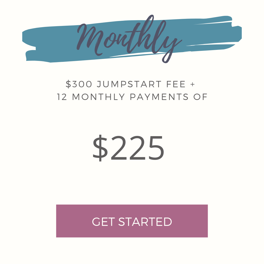 Paid Monthly cream (2).png