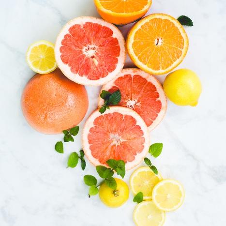 Vibrant_Citrus_Medley-1321+%281%29.jpg