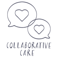 collaborativecare copy.png