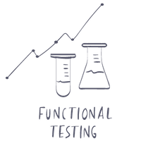 functional-testing copy.png