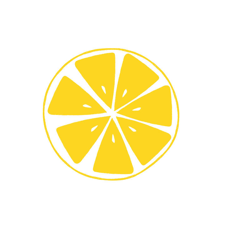 lemon-filled-2.png