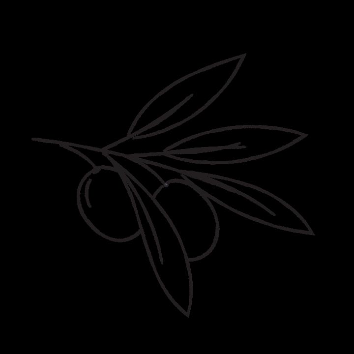 olives-black.png