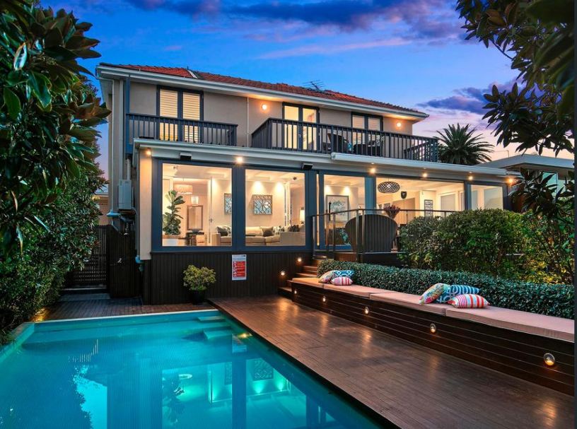 23 Captain Pipers Road Vaucluse.jpg