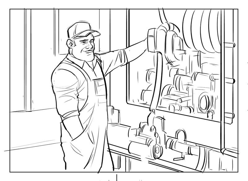trucker2.jpg