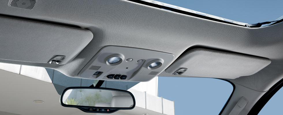 2014-gmc-acadia-photo-videos-interior-stage-980x400-18-1.jpg