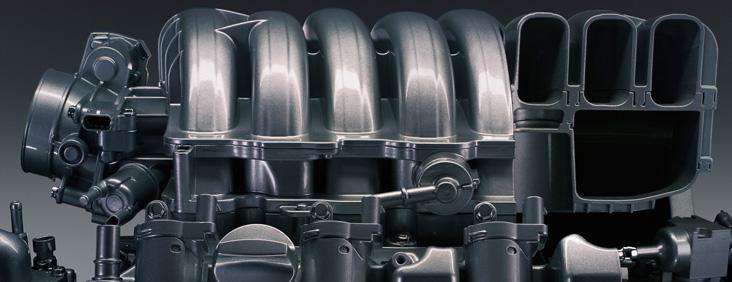2014-gmc-sierra-model-overview-fuel-economy-MM1-732x282-01.jpg
