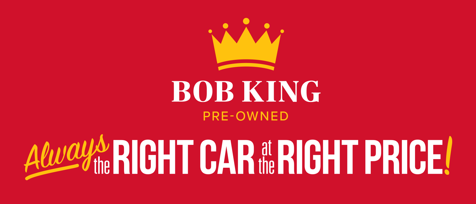 BKAMStoreBanner_Red-right car right price_FINAL.png