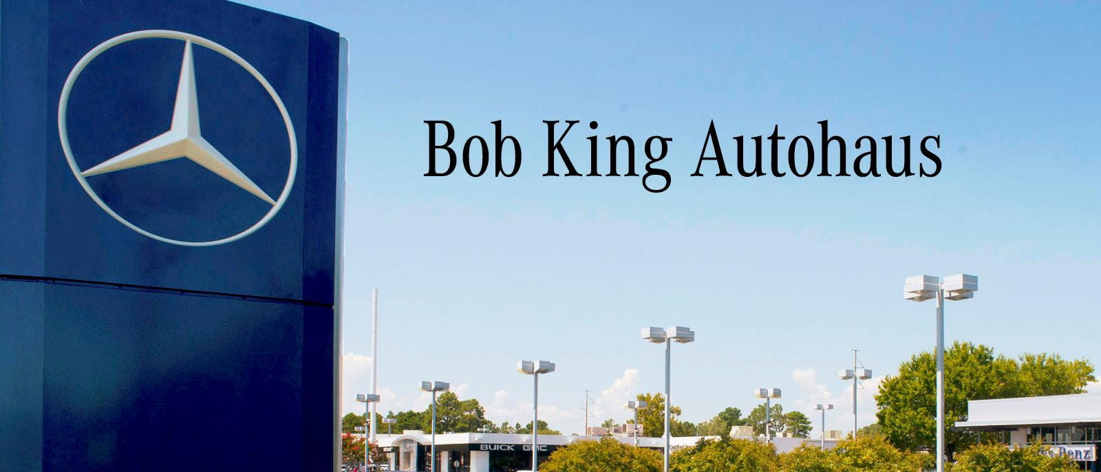 BK_MB sign.png
