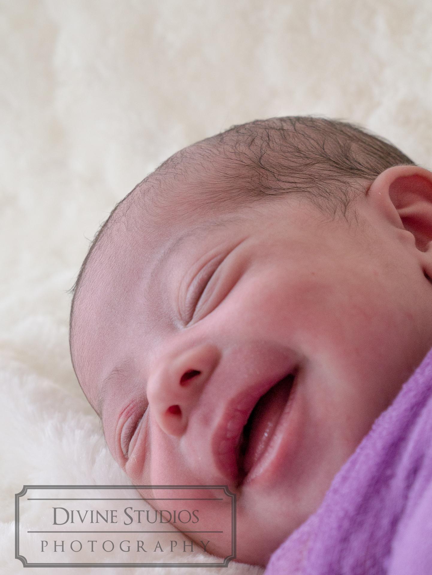 newborn-photography-augusta-georgia