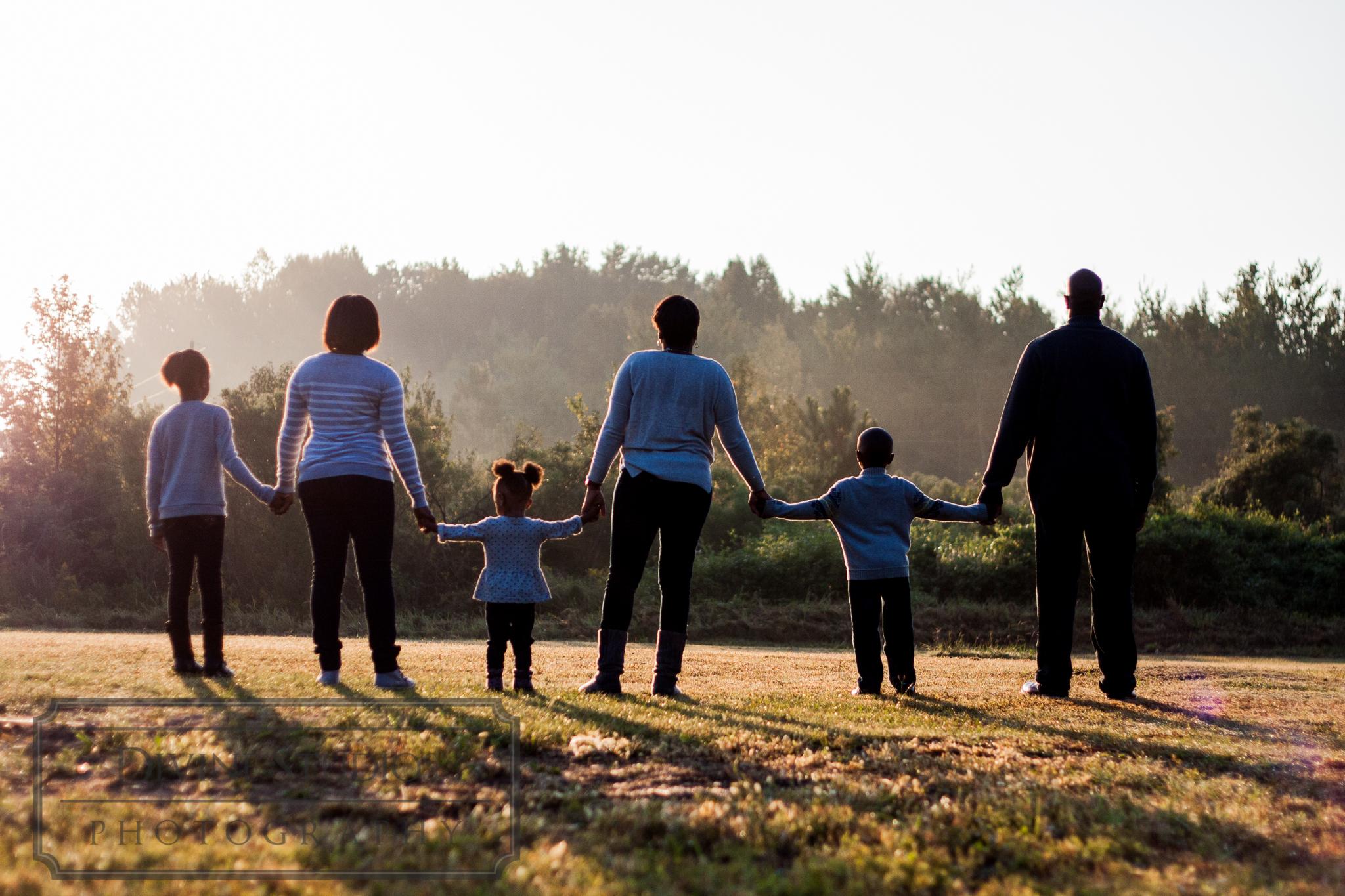 family-photography-augusta-georgia
