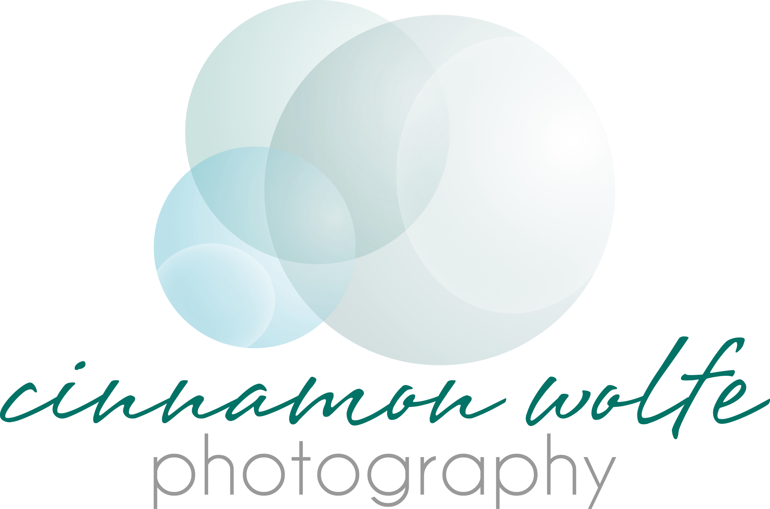 CWP Vert Color.jpg