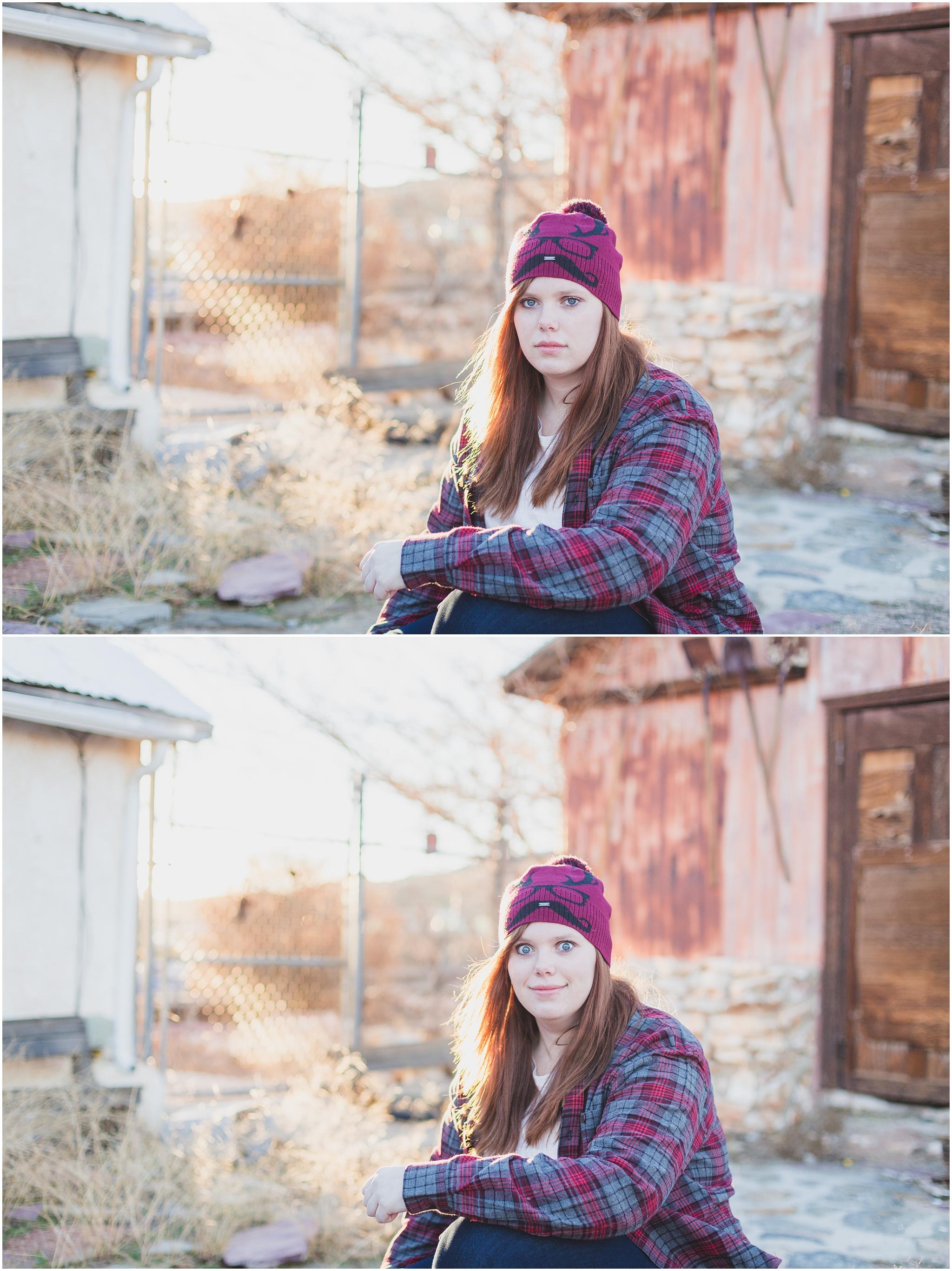 ridgecrestweddingphotographer_0386.jpg