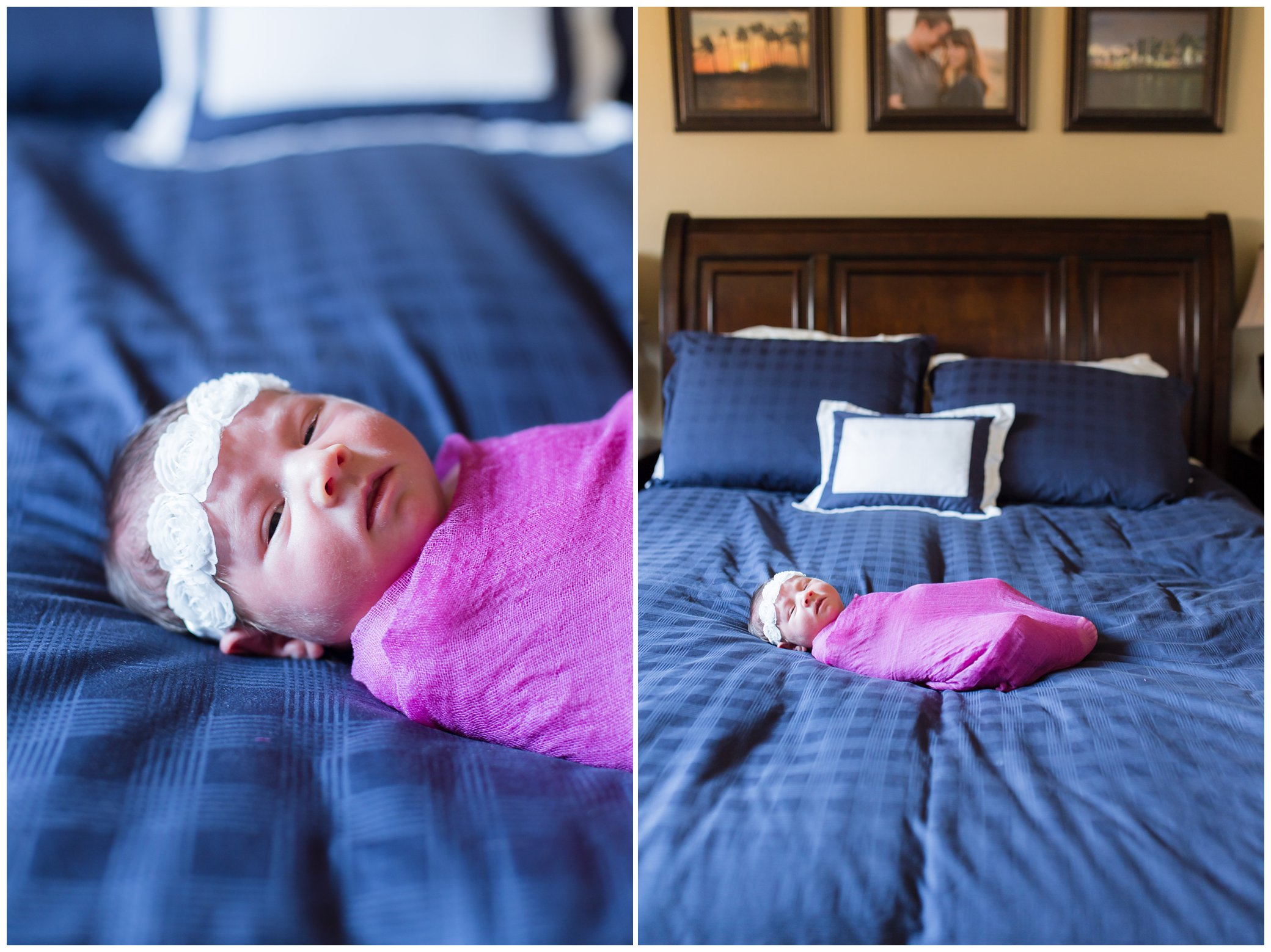 Northern NJ Family Photography | Newborn Lifestyle Photography