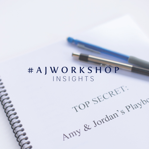ajworkshopinsights_cinnamonwolfephotography