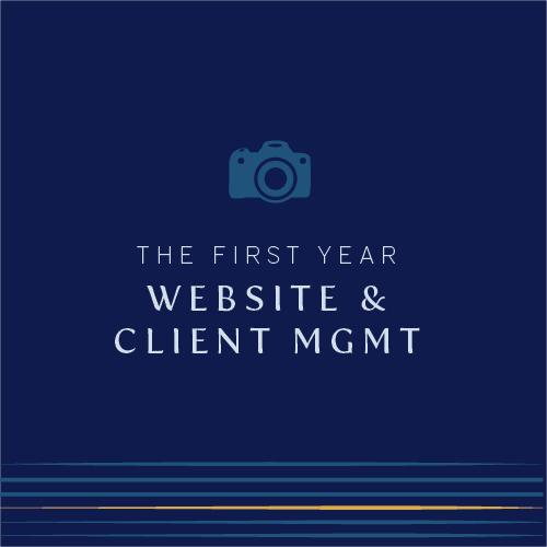 website&clientmgmt.jpg