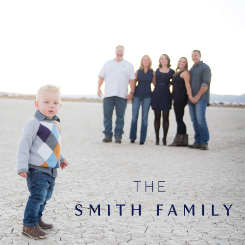 large family photography cinnamon wolfe photography