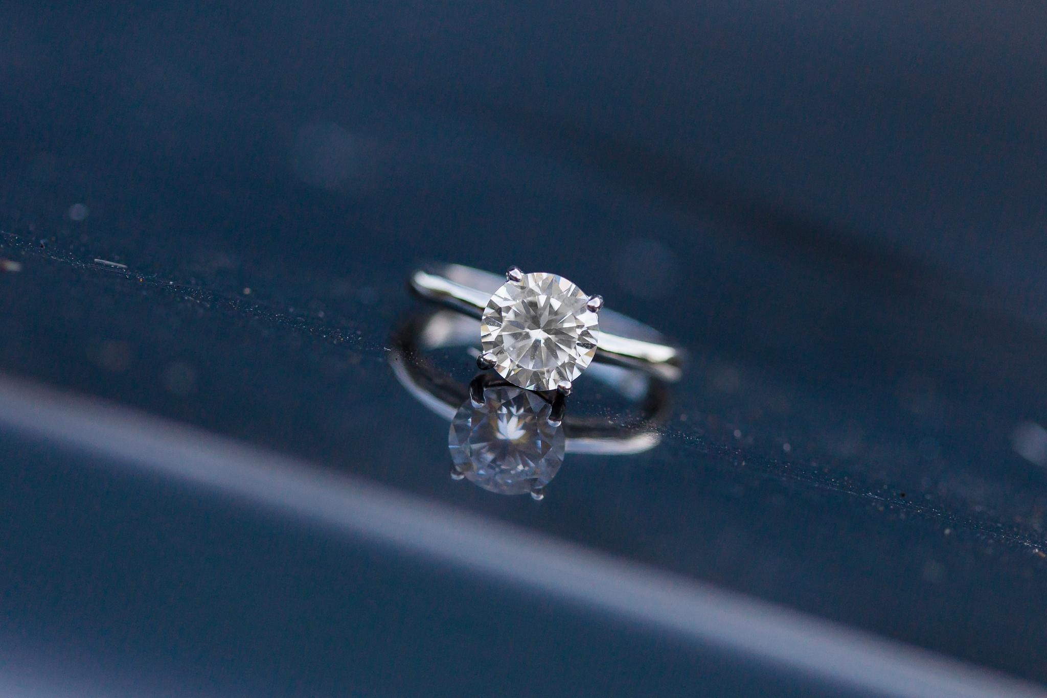 100mm Macro | Lens Love | Cinnamon Wolfe Photography | NJ Wedding Photography