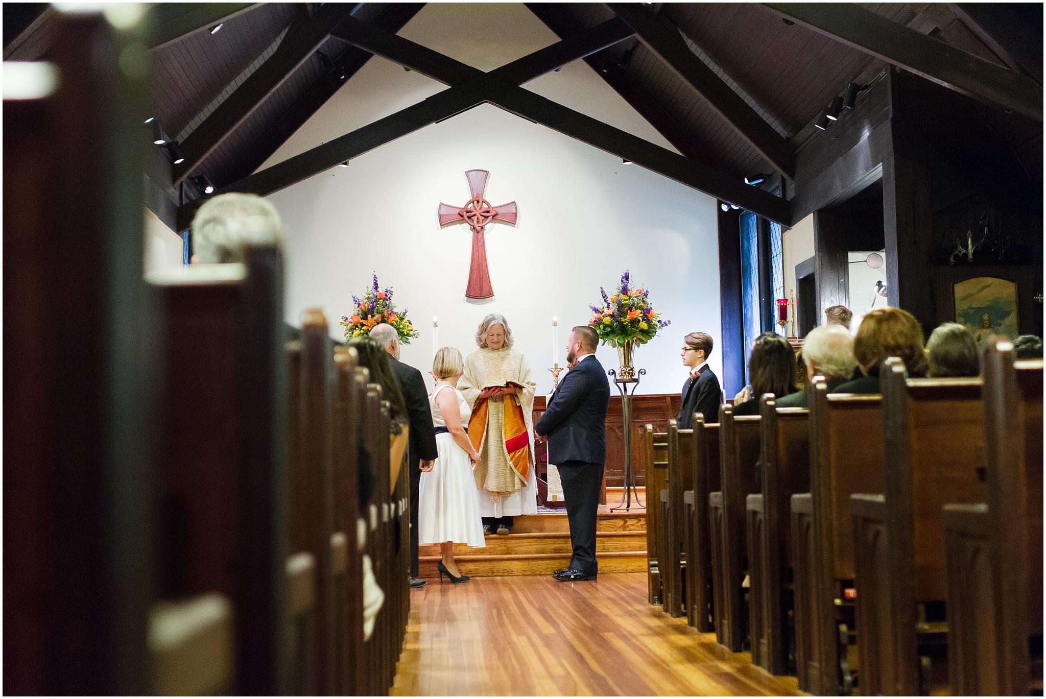 Montclair Wedding Photography   Cinnamon Wolfe Photography
