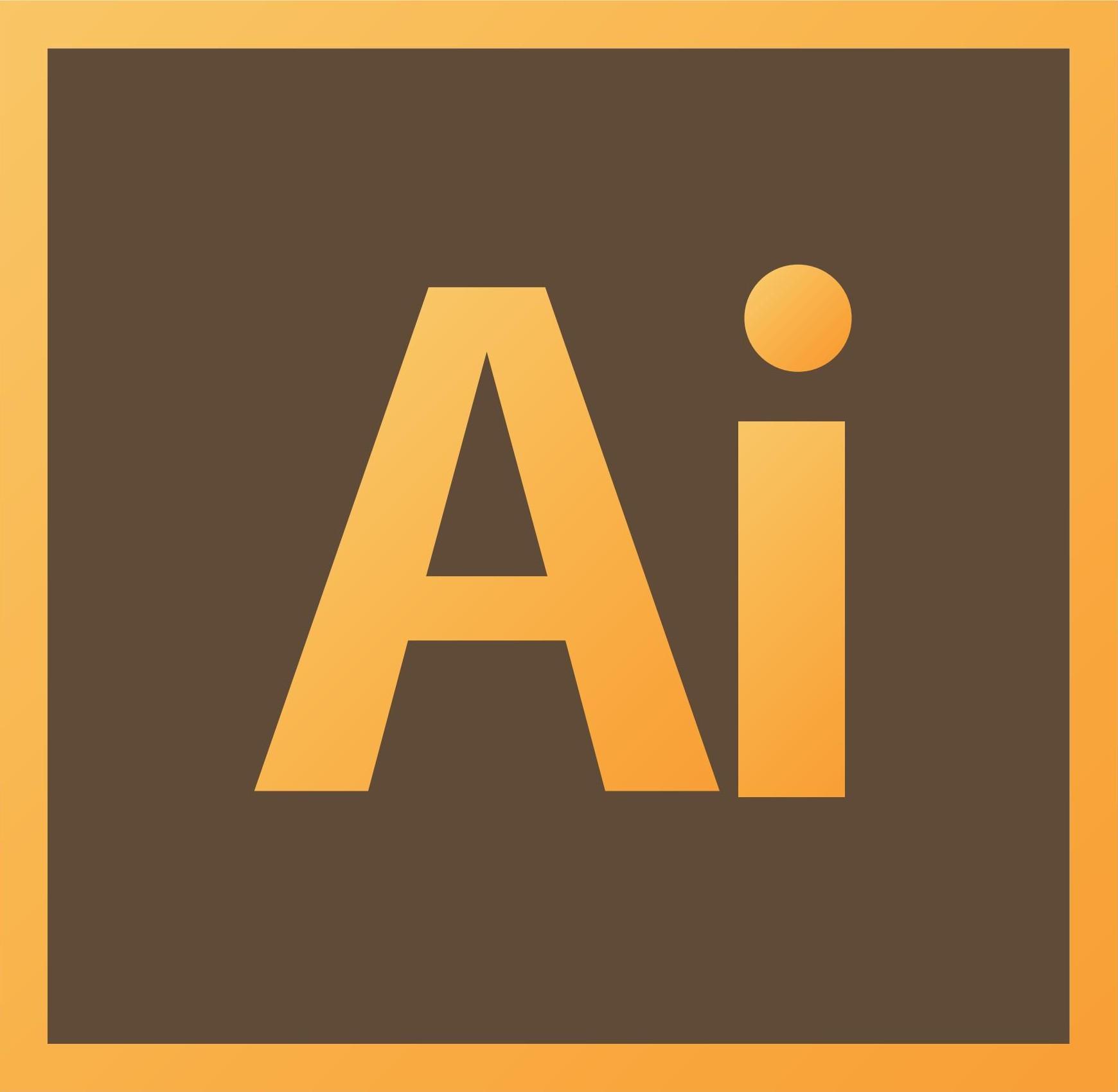 Adobe-Illustrator-Logo.jpg