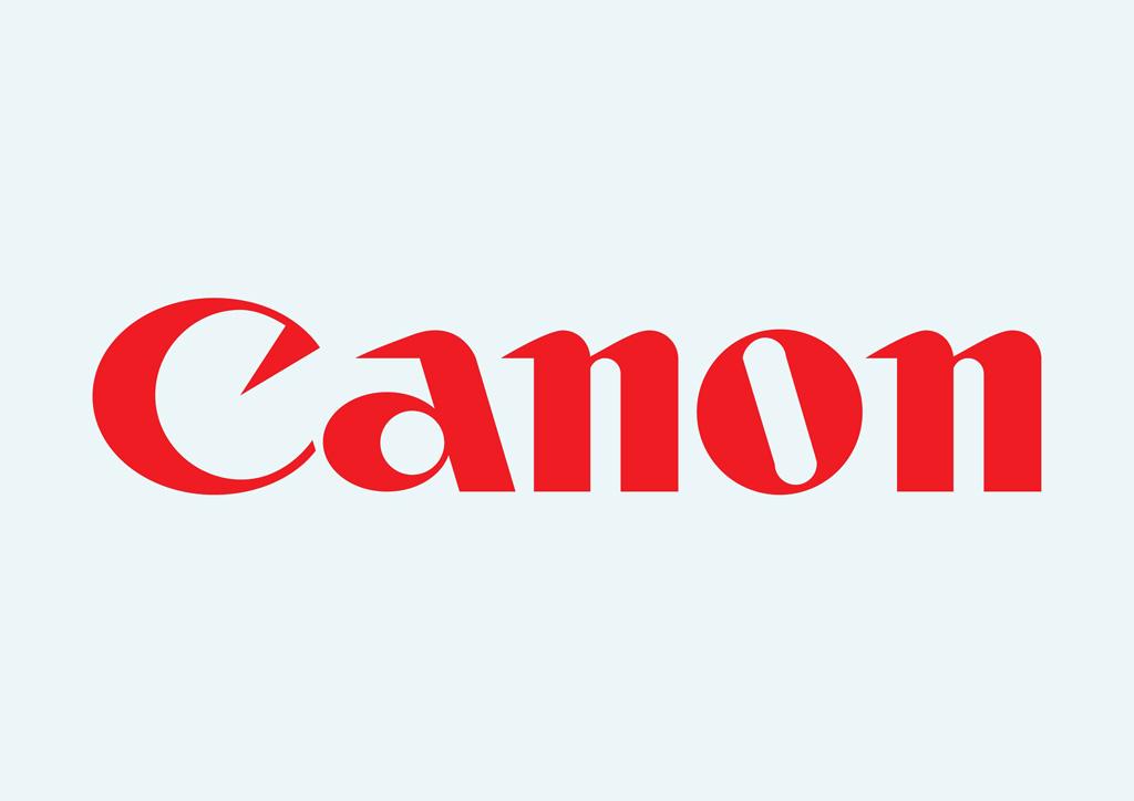 FreeVector-Canon.jpg